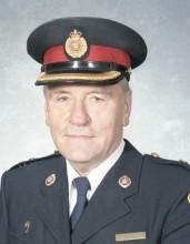 Obituary Image - ULLRICH, Clayton Kenneth, Reg. No. 142