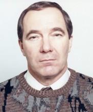 Obituary Image - HINE, Melvin Kenneth, Reg. No. 377