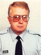 Obituary Image - MILLS, Larry James, Reg. No. 1208